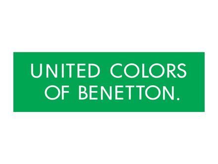 United Colors of Benettion