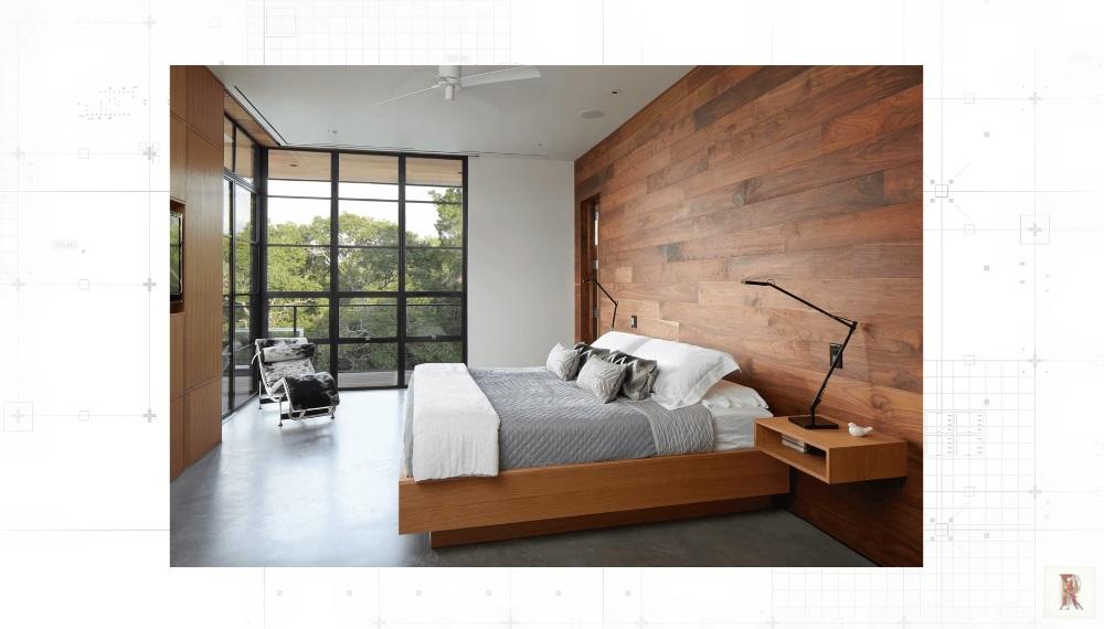 3d Vinyl Fußboden ~ Как выбрать ламинат для квартиры