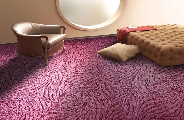 Картинки ковровые покрытия
