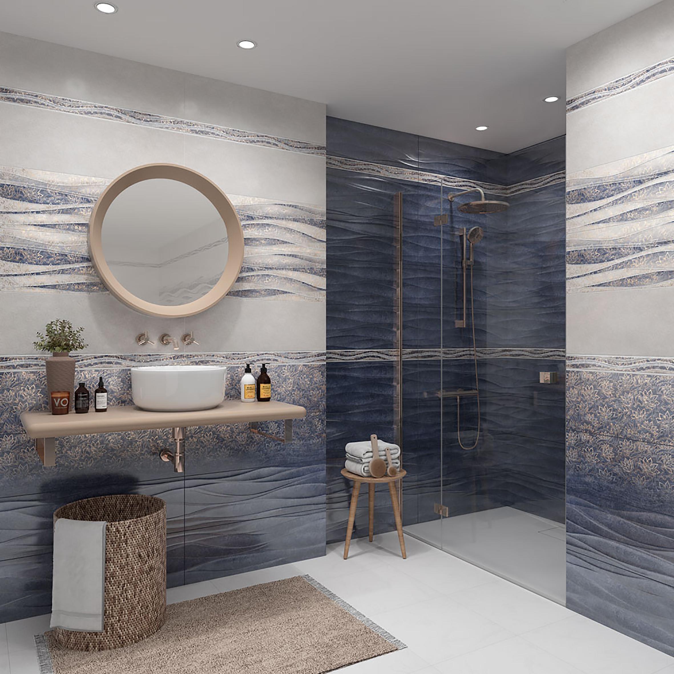 Плитка керамическая для ванной картинки