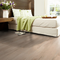 Ламинат Kaindl Natural Touch 8 Wide 34241 RS Дуб Атланта