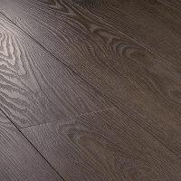 Ламинат Equalline 90792-8 Oak Walnut (Дуб Орех)