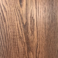 Паркетная доска Old Wood Special Offer Дуб Капучино SP 182х1800 мм