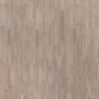 Паркетная доска Upofloor Forte Collection Дуб Brume Grey 3S 188х2266 мм
