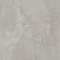 Виниловый ламинат Gerflor Senso MIneral 0826 Manhattan Clear