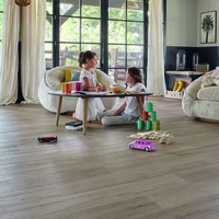 Виниловый ламинат Gerflor Senso Wood 0834 Cleveland Nature