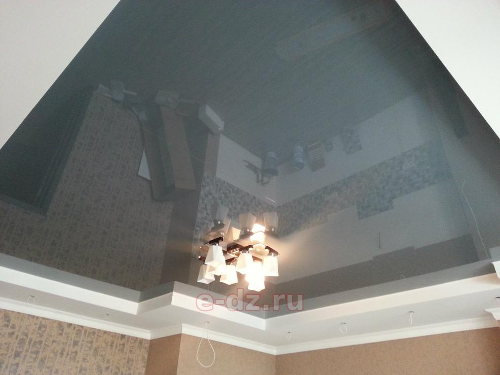 результаты, показать фото оттенков глянцевых потолков время так летит