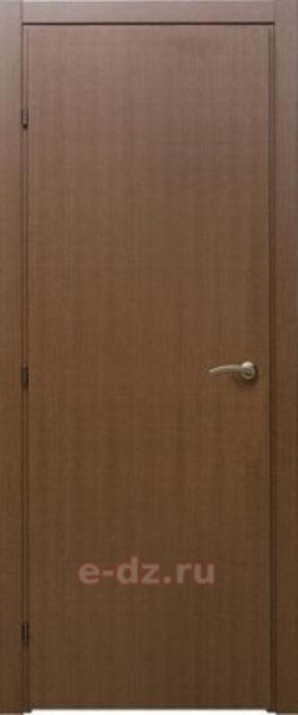 Противопожарные двери дешево в Путилково