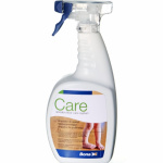 Моющее средство Bona Care Cleaner 1 литр (для всех типов пола)