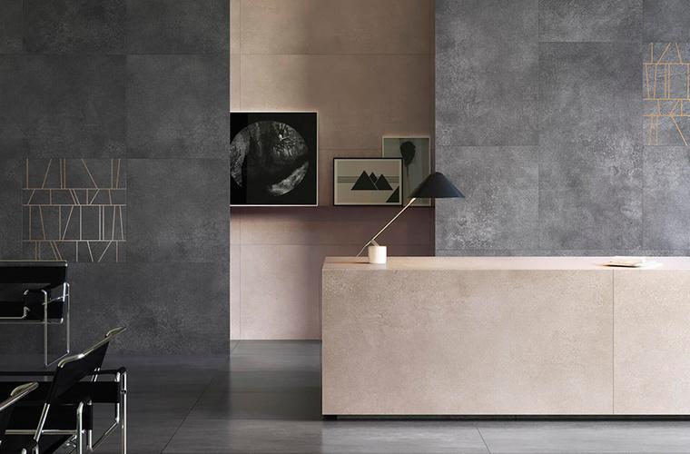 Marazzi бетон смеси бетонные испытания гост