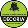 Decoria Office Tile 3 мм