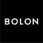 Bolon Graphic плитка
