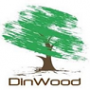 DINWOOD