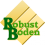 ROBUST BODEN