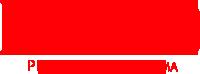 Хвойная подложка Steico 3 мм
